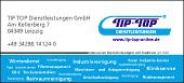 TIP-TOP Dienstleistungen GmbH