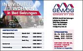 GEWOG GmbH Bad Salzungen