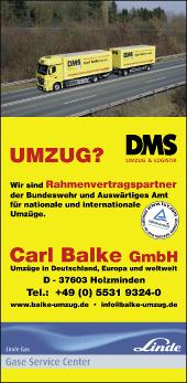 Carl Balke GmbH