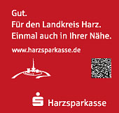 Harzsparkasse