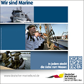 Deutscher Marinebund