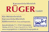 Rüger GmbH