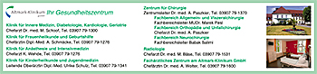 Altmark-Klinikum gGmbH