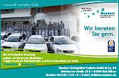 Neubert Orthopädie-Technik GmbH & Co. KG