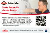 Reifen Helm GmbH
