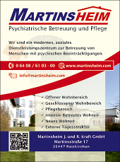 Martinsheim