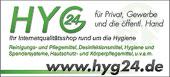 HYG24