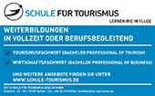 SFT Schule für Tourismus Berlin GmbH