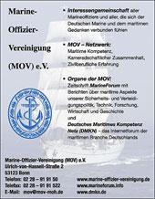 Marine-Offizier-Vereinigung e.V.